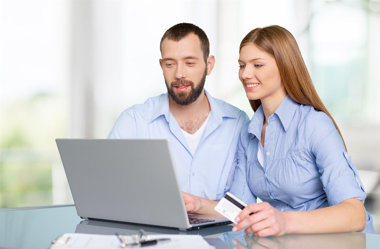 Klienci po migracji – nowy link do bankowości elektronicznej