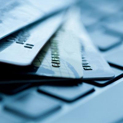 Planowane są prace prowadzone w infrastrukturze IT CARD SA