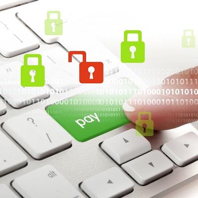 Migracja systemu bankowości internetowej do nowej wersji