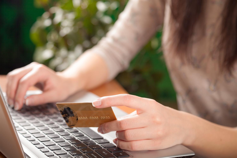 Zmiana w usłudze 3D Secure i realizacji transakcji kartami w Internecie