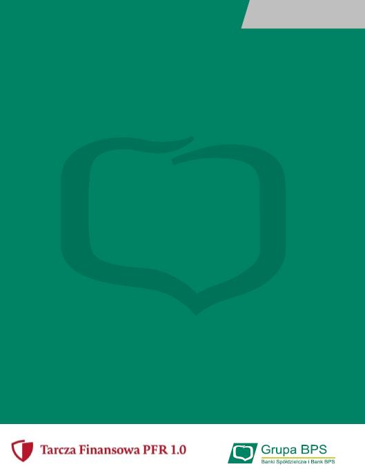 Tarcza Finansowa PFR 1.0 – szkolenie dla Mikrofirm