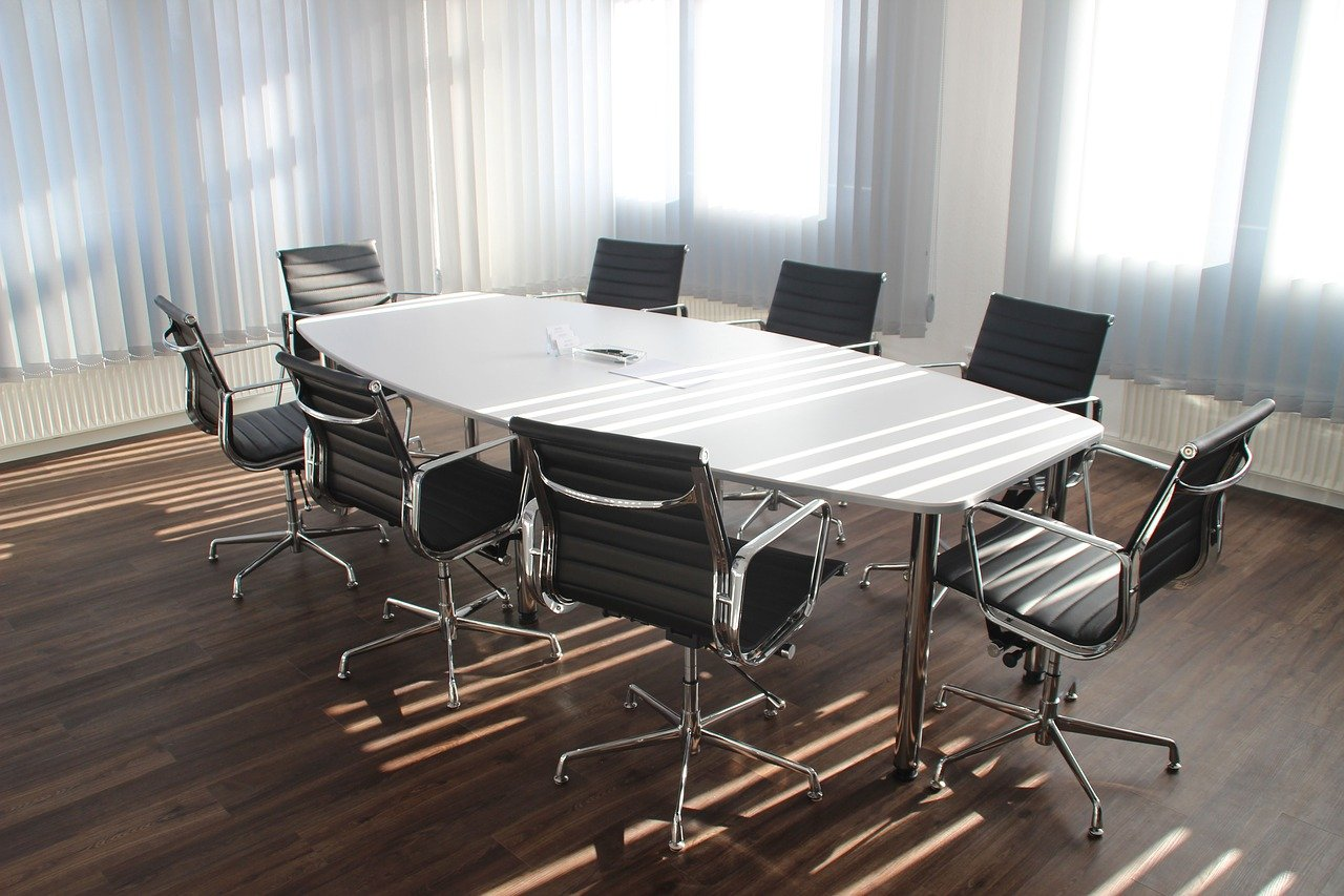 Zebranie Grupy Członkowskiej Chmielnik