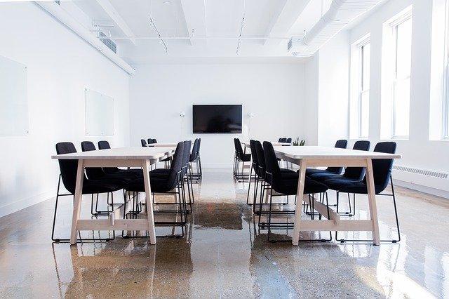 Zebranie Przedstawicieli Banku Spółdzielczego w Tyczynie
